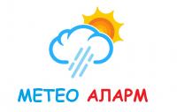 Meteo Alarm